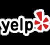 Yelp_Advantage_Shutters
