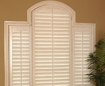 5 Reasons to Add Plantation Shutters to Your Home This Year